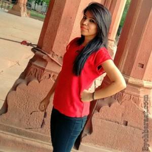 Manisha Rawat ( INV_4602 )