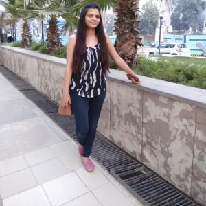 Asmita ( INV_4617 )