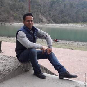 Shishir ( INV_4621 )