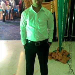 Ajeet ( INV_4637 )