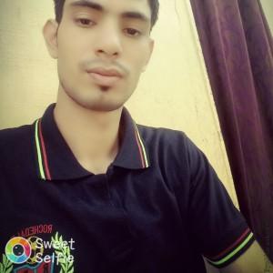 Deepak ( INV_4728 )