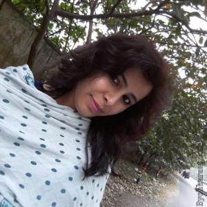 Lakshmi  ( INV_4733 )