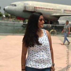 Bhawna Rawat ( INV_4736 )