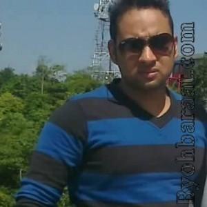 Ravi ( INV_4746 )