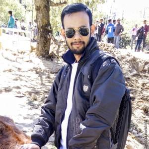 Harish Rawat  ( INV_4755 )