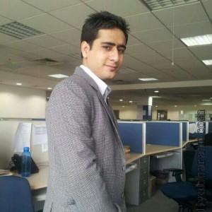 Manoj Joshi  ( INV_4767 )