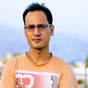 Anil ( INV_4801 )