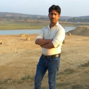 Dharmendra ( INV_4840 )