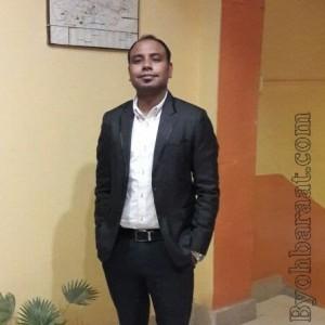 Naveen Kharwar ( INV_4850 )