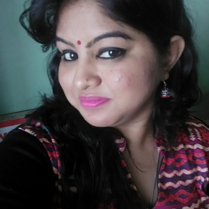 Shweta Pokhariyal ( INV_4899 )