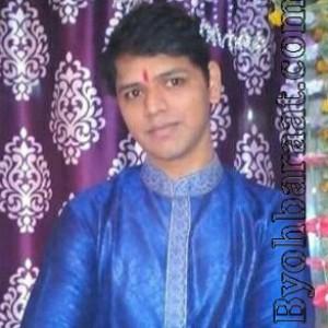 Rakesh ( INV_4926 )