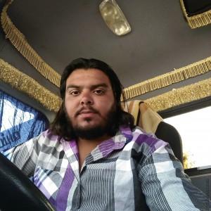 Surinder Singh ( INV_4928 )