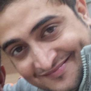 Alok Pandey ( INV_4940 )