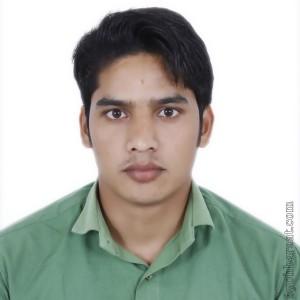 Satpal Singh ( INV_4946 )