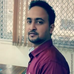 Joshchandan ( INV_4996 )
