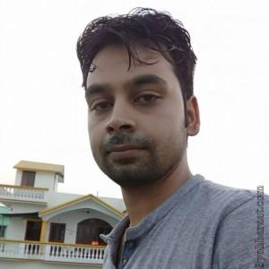 Ashish ( INV_5012 )