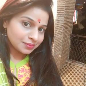 Rekha Pandey ( INV_5071 )