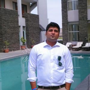 Ashu ( INV_5078 )