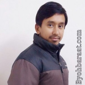 Mohan Rawat ( INV_5081 )