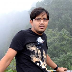 Vikram ( INV_5084 )