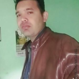 Vijaybijlwan68  ( INV_5129 )