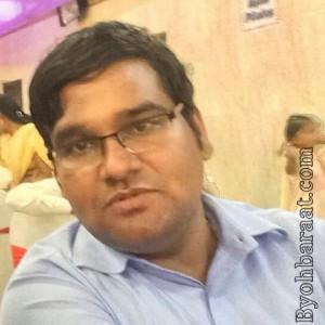 Mahesh Pokhriyal ( INV_5151 )