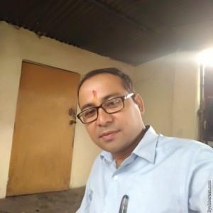 Prakashrautela ( INV_5217 )