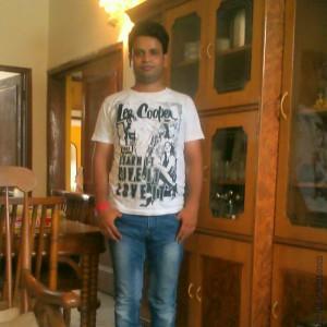 Gaurav Pokhriyal ( INV_5221 )