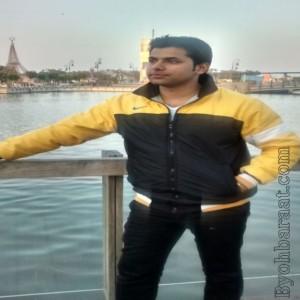 Ranjeet Singh ( INV_5242 )