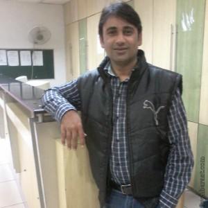 Bhatt ( INV_5269 )