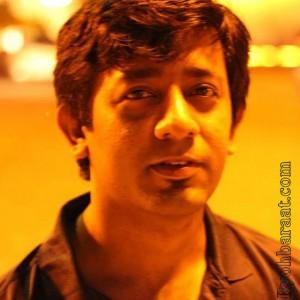 Rakesh Rawat ( INV_5275 )