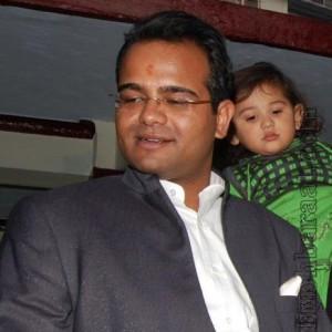 Vyabhav Sah ( INV_5284 )