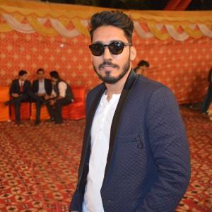 Deepak Singh Bisht ( INV_5300 )