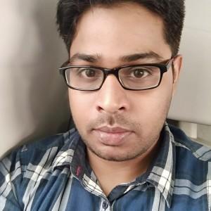 Sudhir ( INV_5306 )