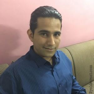 Vishal Dutt Kuniyal ( INV_5335 )