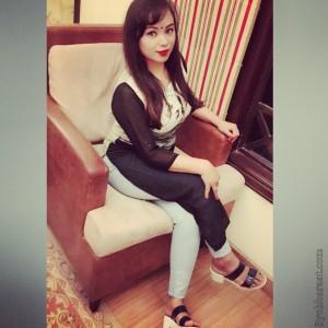 Nisha Kunwar ( INV_5346 )