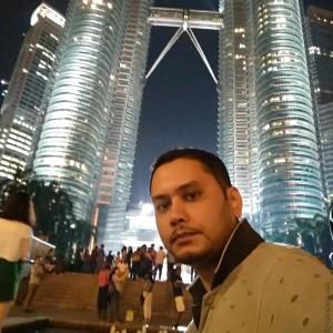 Anoop Singh Bhandari ( INV_5359 )