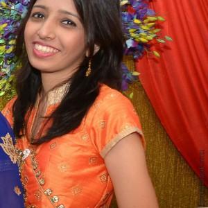 Madhu Khansili ( INV_5375 )