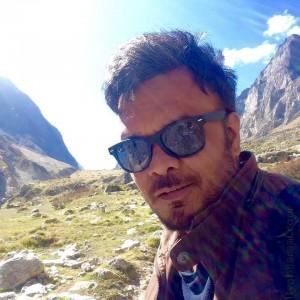 Manoj Badola ( INV_5396 )