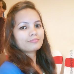 Rani Rawat  ( INV_5412 )