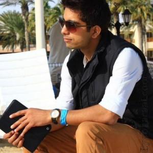 Ravi ( INV_5425 )