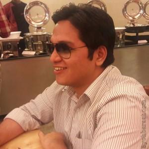 Mahendra Singh Padiyar ( INV_5431 )