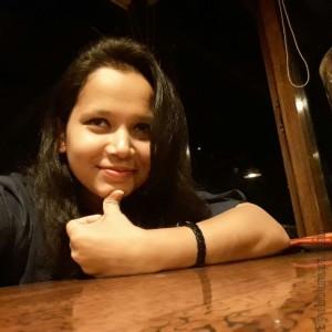 Priya Govind Singh Rawat ( INV_5433 )