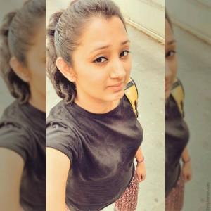 Hina Bhandari ( INV_5449 )