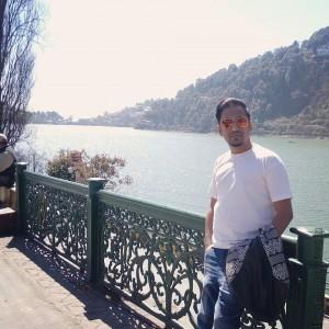Harjas Manral ( INV_5469 )