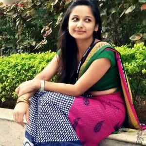Pratibha ( INV_5474 )