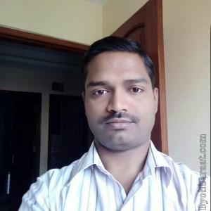 Bharat ( INV_5514 )