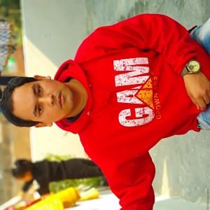 Harry Rawat ( INV_5531 )