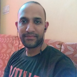 Naveen Bhandari ( INV_5533 )