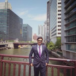 Sudeep Sajwan ( INV_5537 )